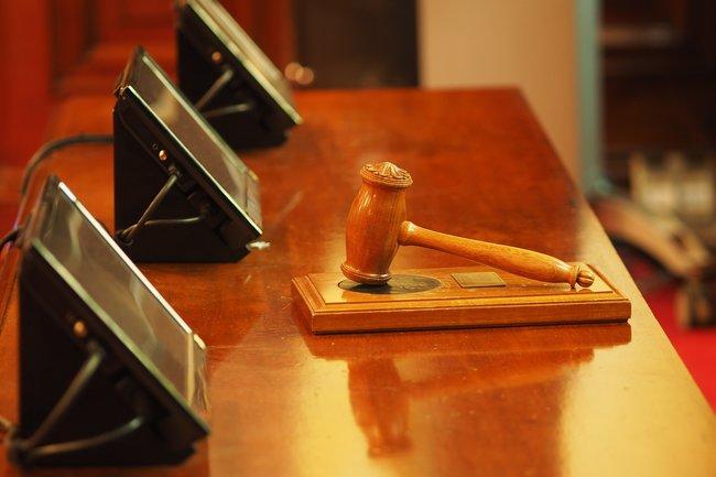 """""""Нафтогаз"""" и """"Газпром"""" решат спор в суде"""