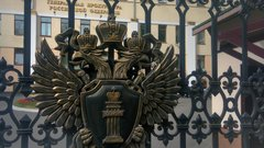В Надыме организация выплатила зарплату 22 работникам после вмешательства прокуратуры