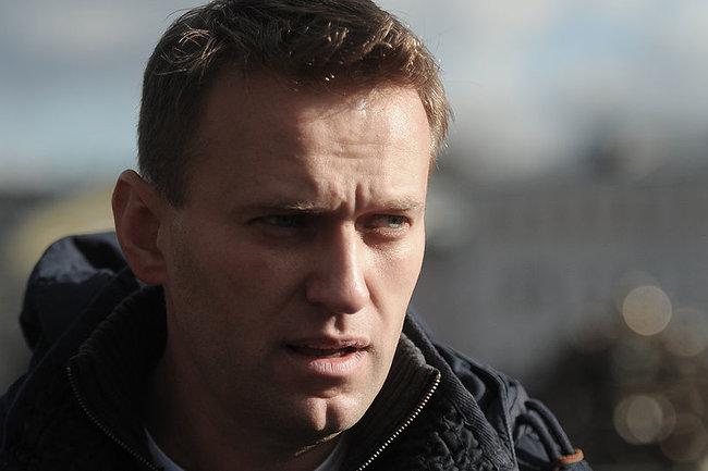 У руководителя  «Ростеха» отыскали  квартиру за 5  млрд  руб.