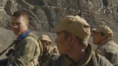«Братство» не покажут 9 мая: афганцы продавили Мединского и Лунгина