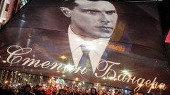 Публикация ЦРУ о Бандере усилит украинских националистов - эксперт