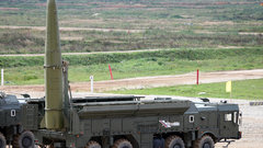 Модернизация «Искандеров» и усиление ПРО: чем Россия ответит на отказ США от ДРСМД