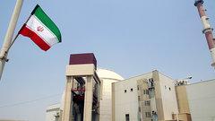 Иран хочет воссоздать древнюю Персидскую империю саятоллой воглаве— Пенс