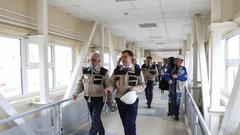 Председатель Воронежской облдумы: Сотрудничество с «Росатомом» позволяет улучшать качество жизни жителей области