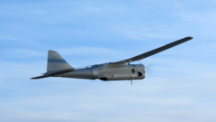 Эксперт оценил заявления о «бессилии» российских средств борьбы с дронами