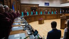 НаУкраине придумали, как заставитьРФ «заплатить» заКрым
