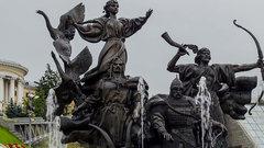 Украинские воды закроют для российских кораблей