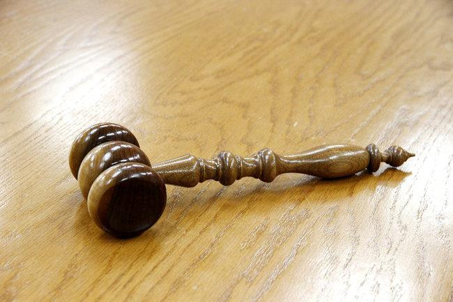Путин внес вГД законодательный проект обобязательной аудиозаписи судебных заседаний