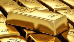 В Китае разворачивается крупнейший скандал с поддельным золотом