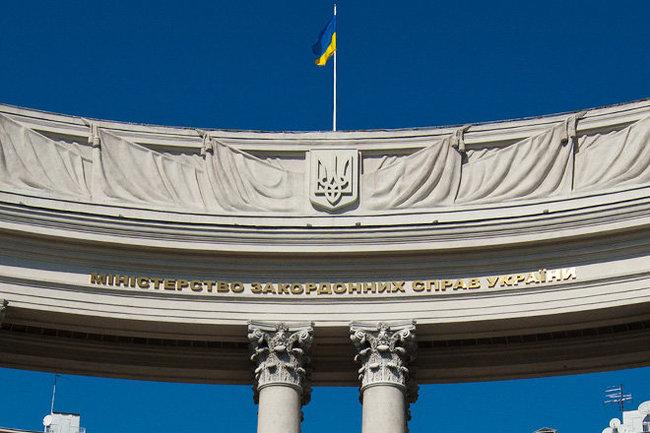 Вгосударстве Украина власть Порошенко сравнили сфашистской оккупацией