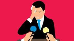 Мастера парадоксов выходят на арену: лучшие цитаты недели