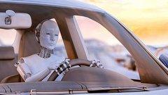 Пугающий прогресс: эксперименты с ИИ оставят без работы тысячи людей