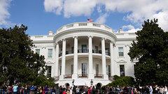 Белый дом: «Россия больше не является сверхдержавой»