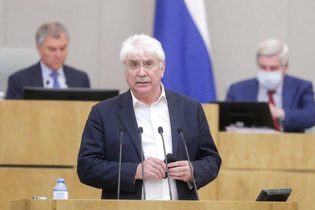 Алексей Чепа