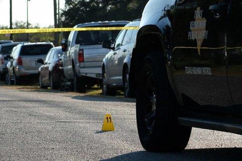 Вдоме подозреваемого вовзрывах вОстине найдена взрывчатка
