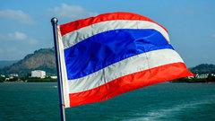 Таиланд депортировал двух россиян