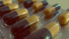 Тюменцы, контактировавшие с больным коронавирусом, бесплатно получат лекарства
