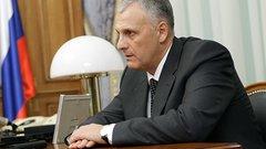 В деле губернатора Хорошавина появилось еще 20 эпизодов