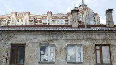 В Воронежской области до конца 2024 года новое жилье получат более 2400 жителей аварийных домов