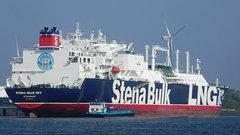 Все о народе думали: предвыборная кампания в Великобритании довела до захвата танкера Ираном