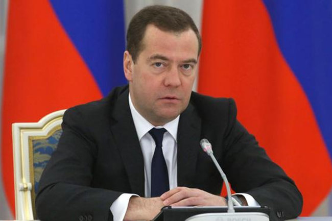 Правительство выделит 12млрд рублей автомобильной промышленности