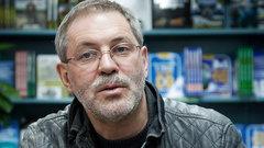 Слова Леонтьева о дебилах и протестном голосовании в Хакасии проверит СК