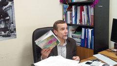 «Надеюсь, не расстреляют»: Пономарев о включении «За права человека» в реестр иноагентов
