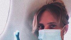 Глюкоза: «Невеста», работа с Фадеевым, скандал на Украине и другие факты биографии