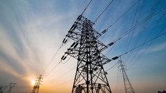 Алексашенко: Россия на карте альтернативной энергетики находится в ауте