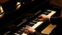 В Академгородке для детской музыкальной школы построят новое здание
