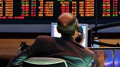ВБритании объяснили приостановку торгов акциями En+Group