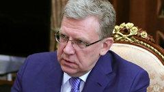 Кудрин рассказал, как недорого и быстро снизить бедность в России