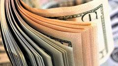 ЦБхочет подстраховаться отрезких скачков курса рубля