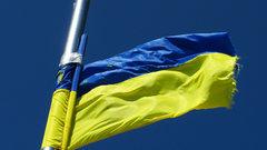 Украину на «Евровидении-2018» представит исполнитель Melovin