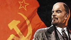 Ленин вЕкатеринбурге привлек внимание иностранных болельщиков