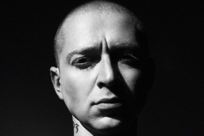 Oxxxymiron снимется в кинофильме пороману Пелевина