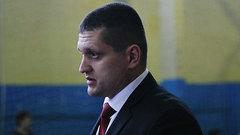 Воронежскому адвокату-сутенеру утвердили обвинение