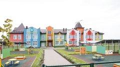 В Воронежской области направят 14,5 млрд рублей на реализацию ОАИП в 2022 году
