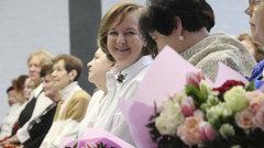 В Ивановской области лауреатами премии «Женщина года» станут швея, врач и преподаватель
