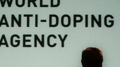 Россия порекомендует WADA моментально отстранять спортсменов за употребление допинга