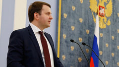 Орешкин спрогнозировал снижение уровня бедности в России