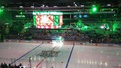 Мастер-шоу Матча звезд КХЛ выиграл дивизион Чернышева