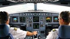 Слухи о борьбе за штурвал «Аэрофлота» могут быть вбросом