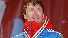 МОК пожизненно отстранил от Олимпиад еще четверых российских лыжников