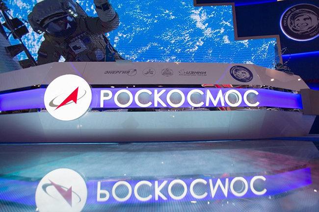 Россия и Китай договорились о совместном исследовании Луны