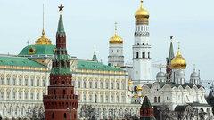 NYT рассказала о «затаившихся» в Кремле американских разведчиках