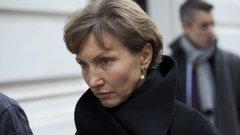 Вдова Александра Литвиненко решила судиться с Первым каналом и RT