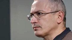 Ходорковский пригрозил Кремлю «жестким политическим акционизмом»