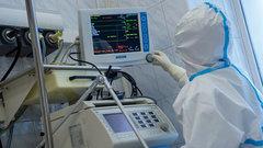 «Из такой ямы тяжко будет выбираться»: медик поддержал бунт коллег