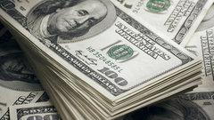 Почему курс 100 рублей за доллар маловероятен - Зварич